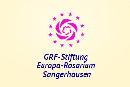 grf-logo